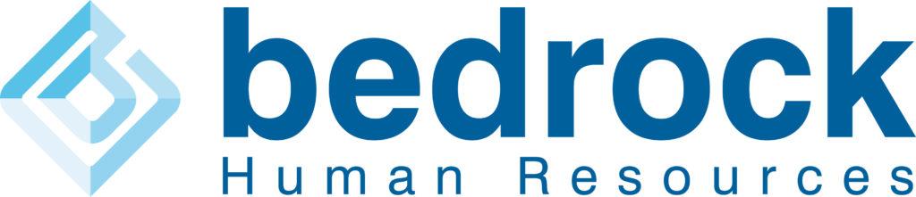 Bedrock Human Resources