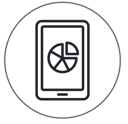 Freelancers app, Plutio.com
