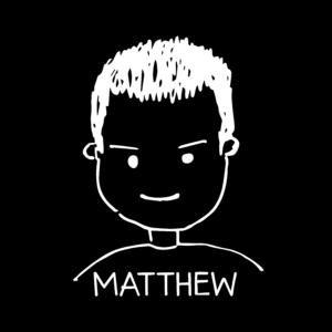 LID_characters_Matthew (1)