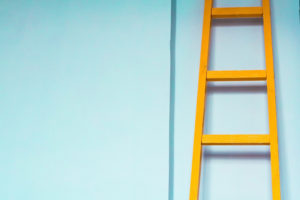 move, career ladder