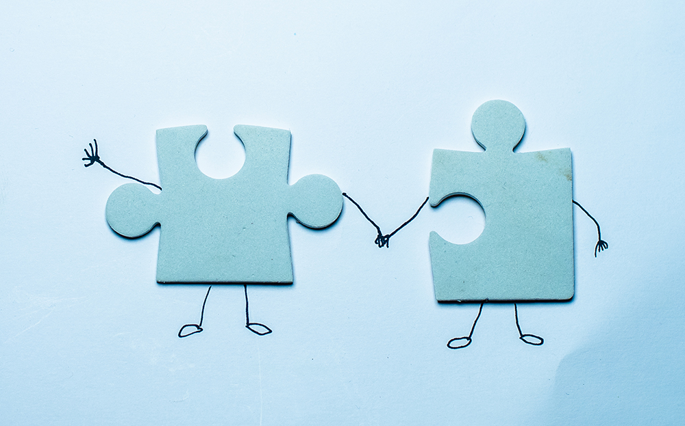 mergers and acquisitions, big deal