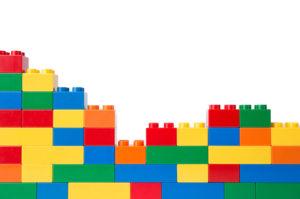 inclusive lego concept